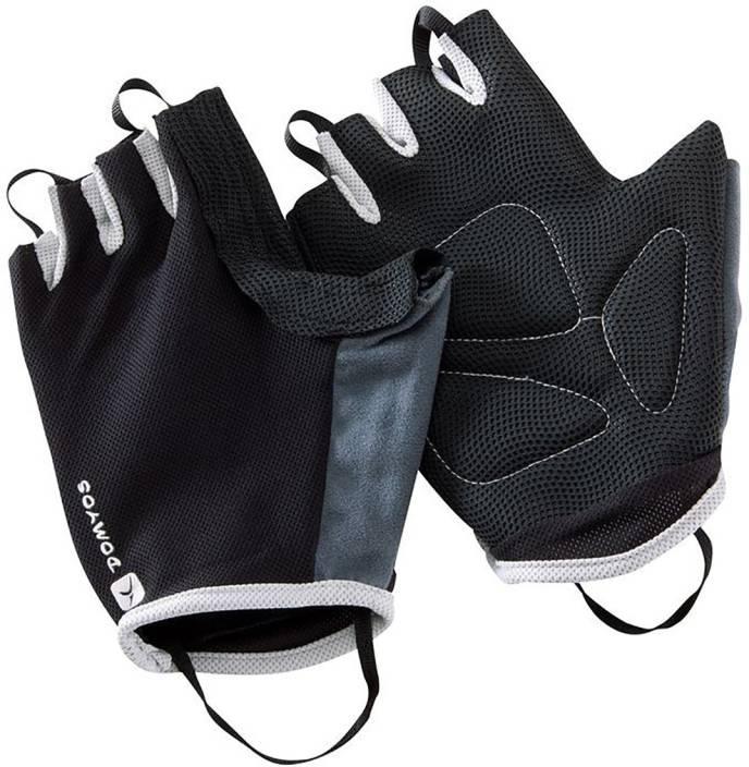 Domyos by Decathlon Training Gym   Fitness Gloves (XL 5c297430e7ddd