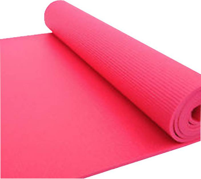 Buy Cofit Yoga Mat Online At Best Prices