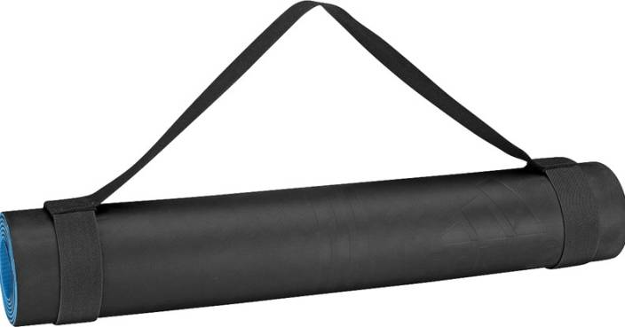 Adidas Yoga Mat Multicolor Yoga Mat Buy Adidas Yoga Mat