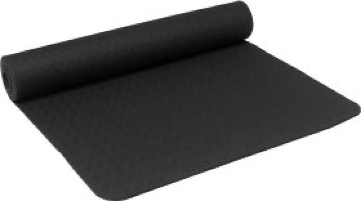 Yoga Mat Online Flipkart Sport Fatare