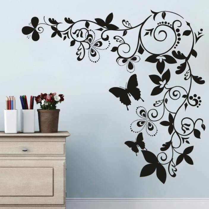 destudio tiny wall sticker price in india - buy destudio tiny wall