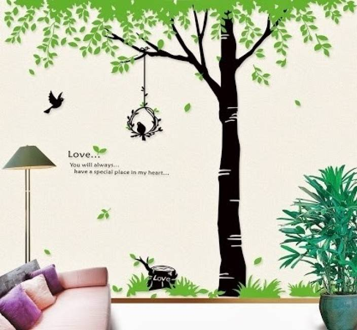 family tree wall sticker us family tree wall decal sticker large vinyl  photo picture frame removable . family tree wall sticker ...