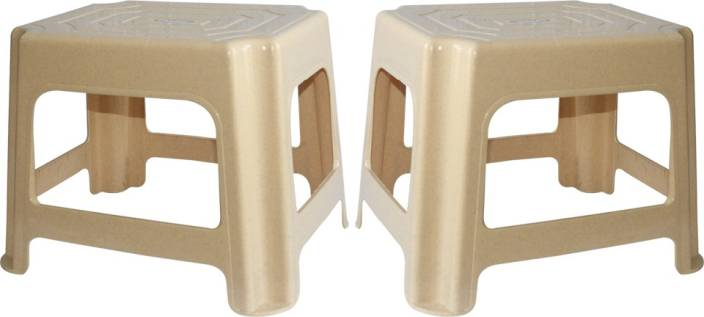 Chetan Bathroom Stool Price In India Buy Chetan Bathroom