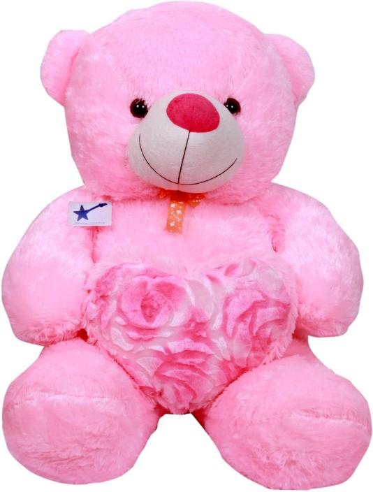 Fabelhaft TEDDY BEAR 3 feet - 30 inch - TEDDY BEAR 3 feet . Buy ...