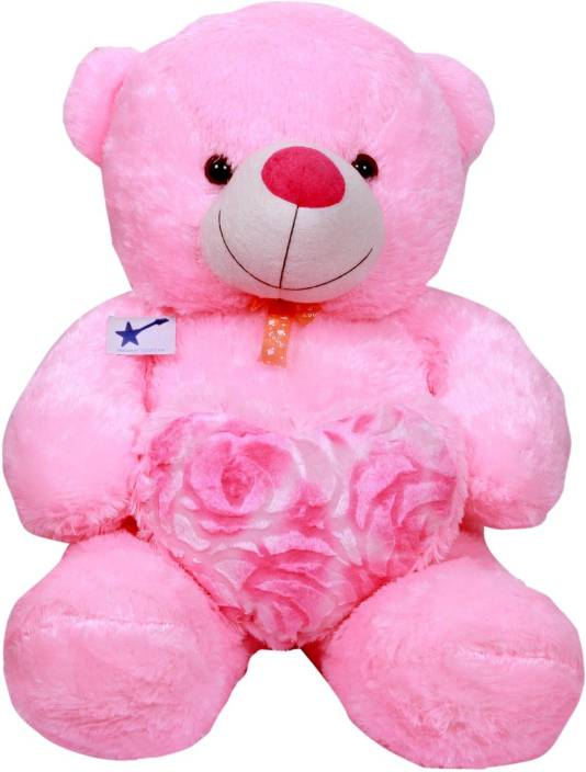 Fabelhaft TEDDY BEAR 3 feet - 30 inch - TEDDY BEAR 3 feet ...