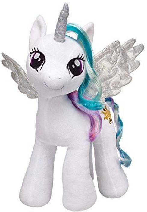 431a2197748 My Little Pony Build A Bear 15