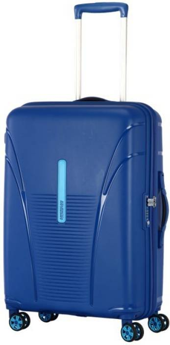 American Tourister Skytracer Check In Luggage 27 Inch
