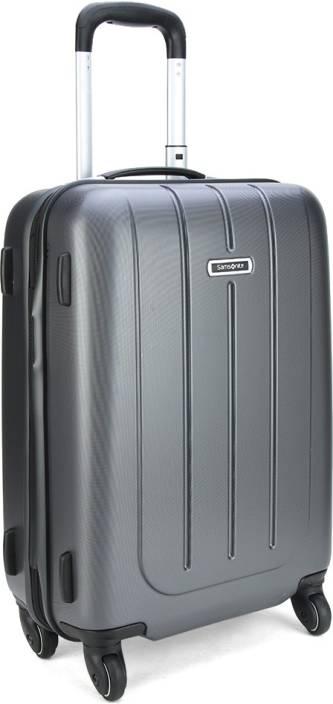 Samsonite samsonite enorme cabin luggage cabin luggage for Samsonite cabin luggage