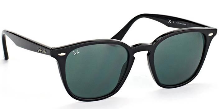 ray ban wayfarer sunglasses online india