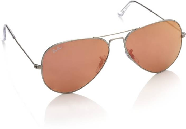 ray ban aviator sunglasses price list india
