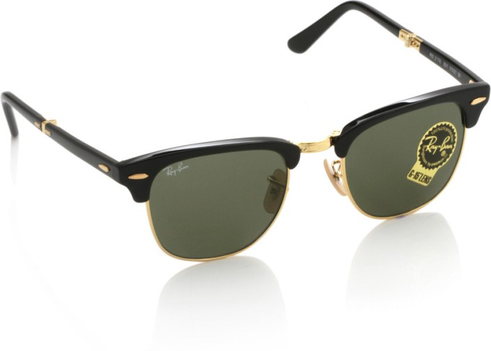 fc6aa4953e8 Ray Ban 4105 Price In India « Heritage Malta