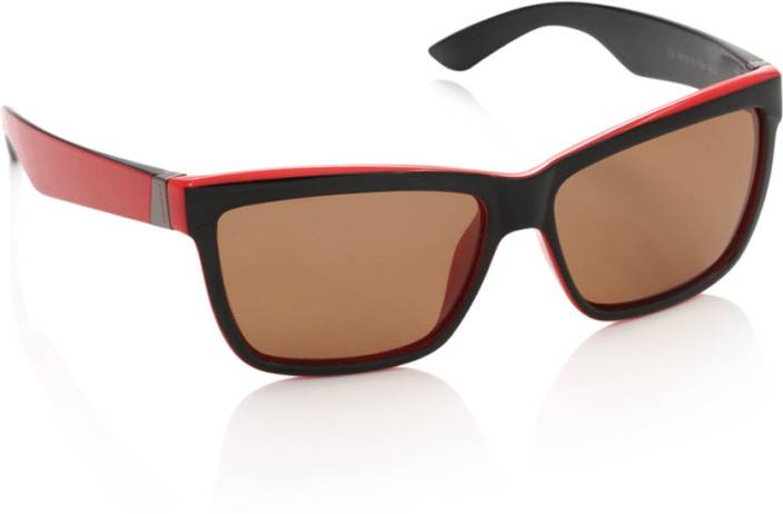 b69d129860e5 Polaroid Sunglasses India Price