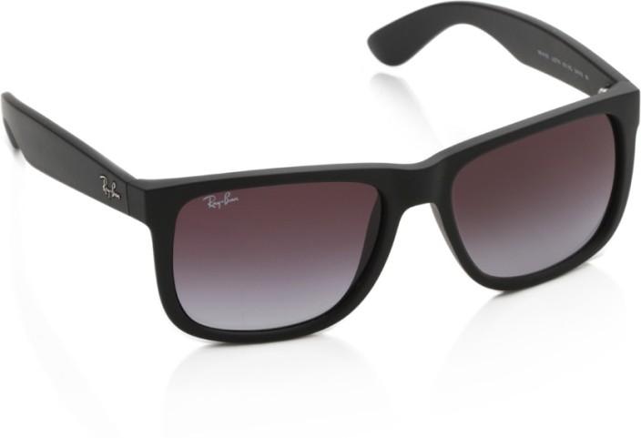 Eyeglass Frame Duplication : wayfarer sunglasses flipkart