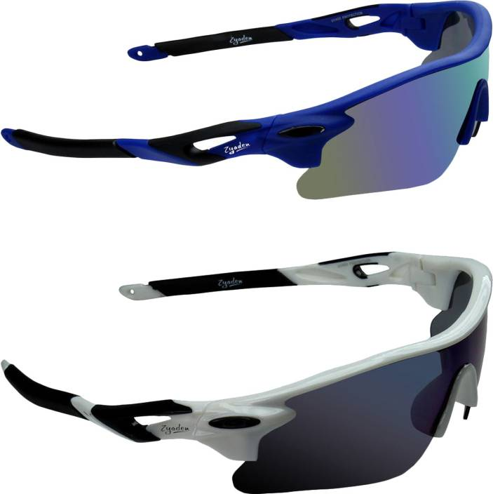 a5db0c16a3 Sports Glasses Online India