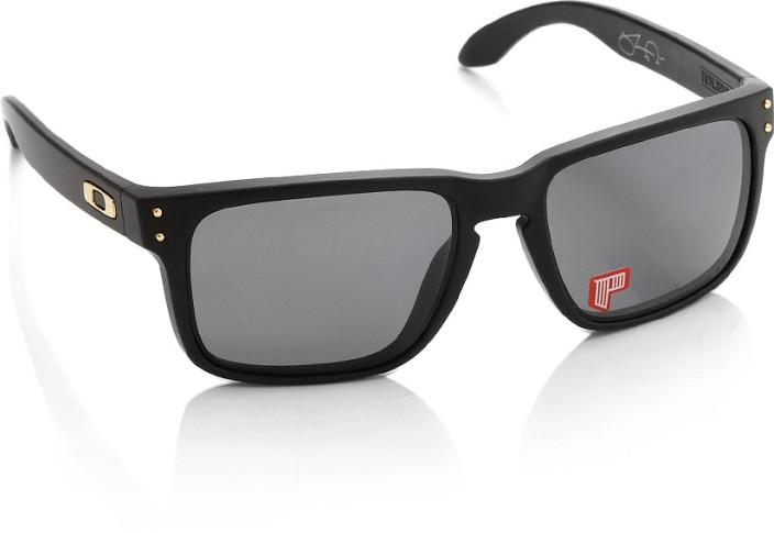 Used Oakley Sunglasses