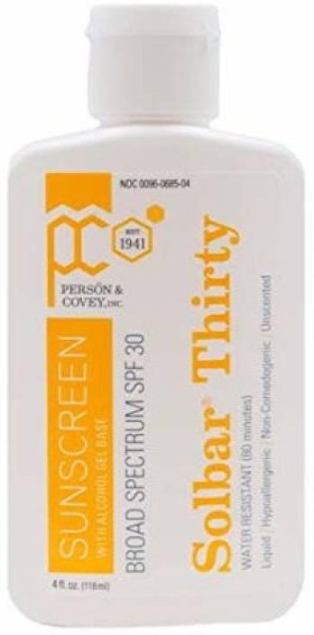 Garnier White Complete Multi Action Fairness Cream - SPF 17 PA++