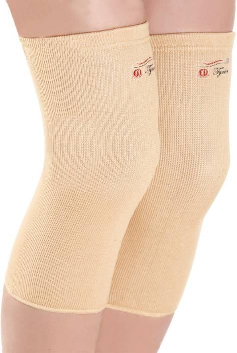 Tynor Knee Cap Pair Foot Support L Beige Buy Tynor Knee Cap