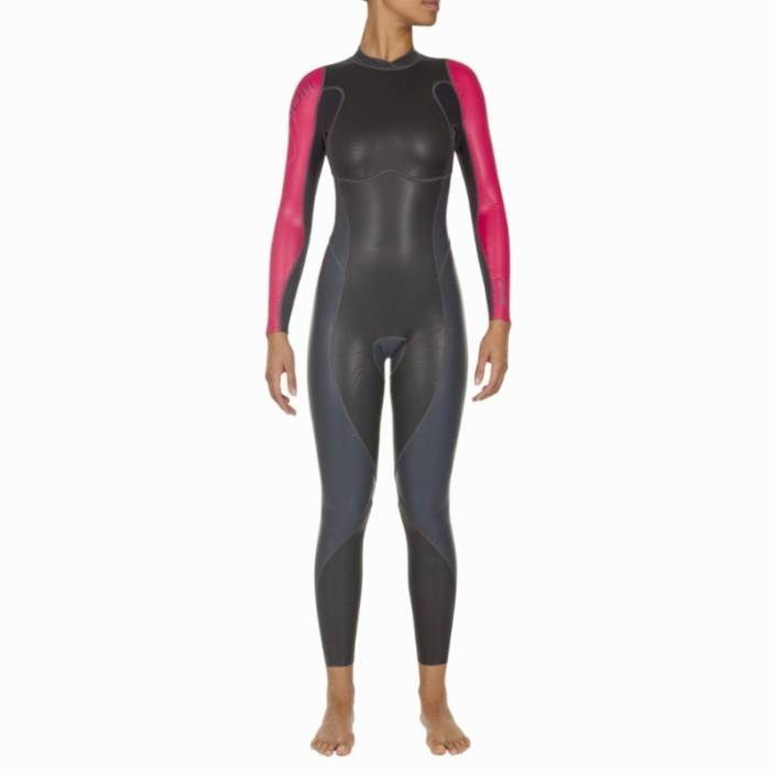 f999996b6625c Nabaiji by Decathlon Women's Swimsuit - Buy Black, Pink Nabaiji by Decathlon  Women's Swimsuit Online at Best Prices in India | Flipkart.com