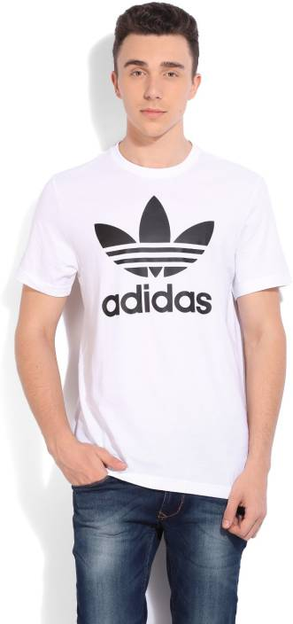 adidas t shirt online