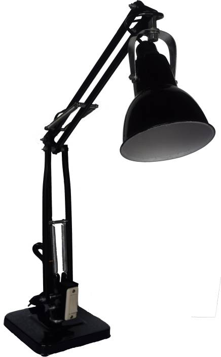 Osham doctor table lamp price in india buy osham doctor table lamp osham doctor table lamp mozeypictures Images