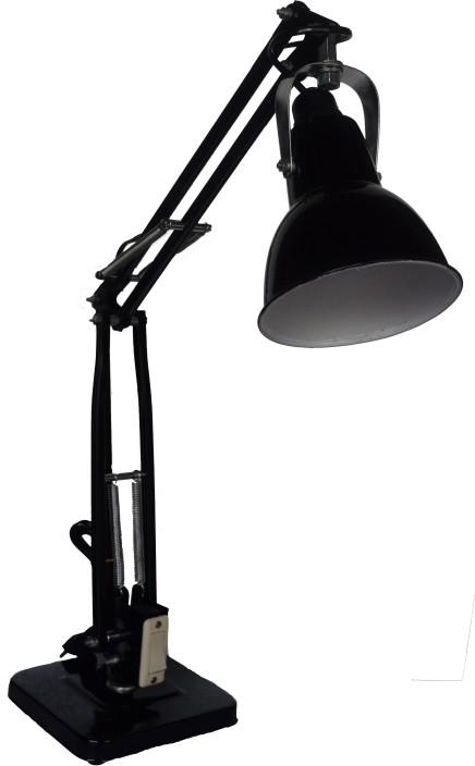 Osham Doctor Table Lamp