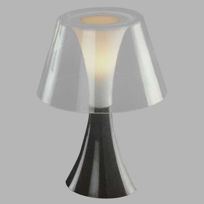 Jaquar zenith table lamp price in india buy jaquar zenith table jaquar zenith table lamp mozeypictures Images
