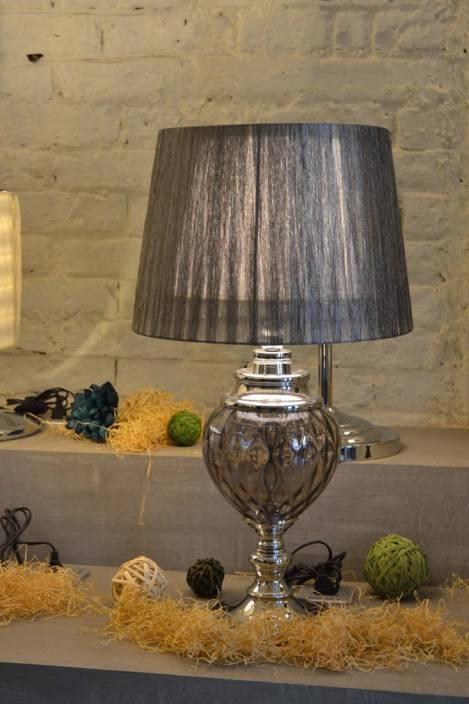 Avenue.48 A26 Table Lamp