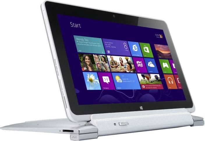 Acer W510