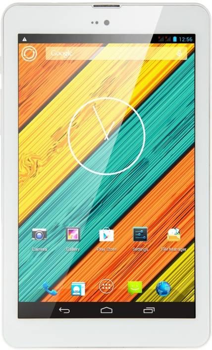 Digiflip Pro XT 712 Tablet