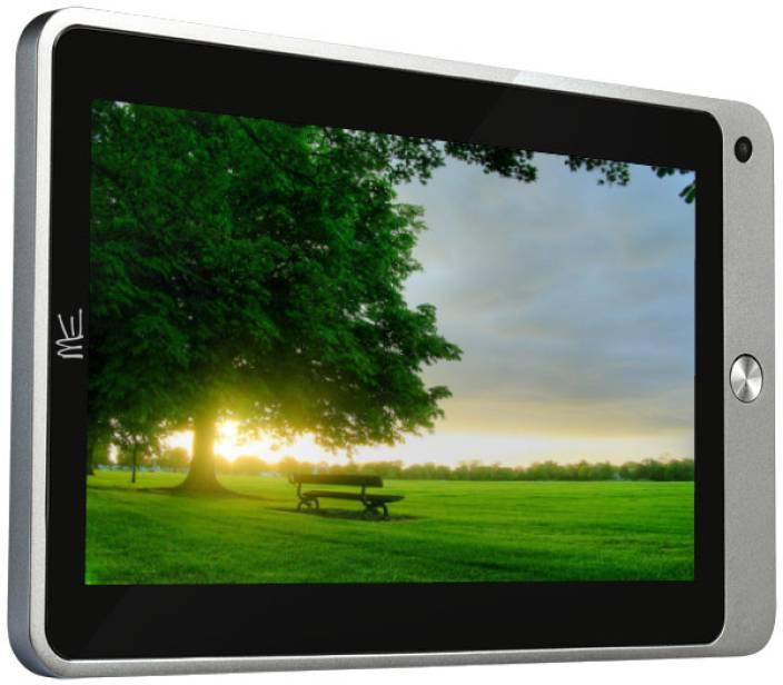 HCL ME Tablet X1