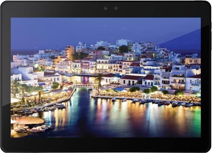 iBall Slide 3GQ1035 Tablet