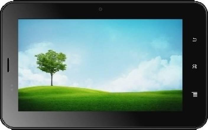Karbonn Smart A34 Tablet