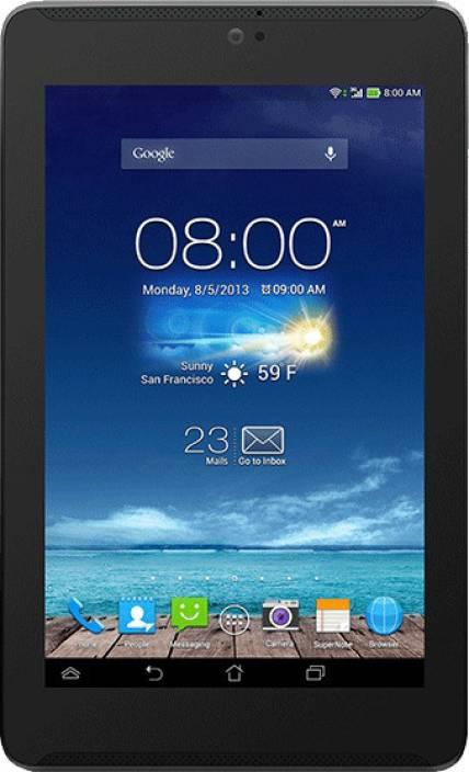Asus Fonepad 7 Tablet (2013)