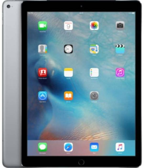 Apple iPad Pro 32 GB 12.9 inch with Wi-Fi Only