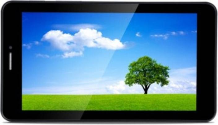 iBall Q40i 8 GB 7 inch with Wi-Fi Only Tablet