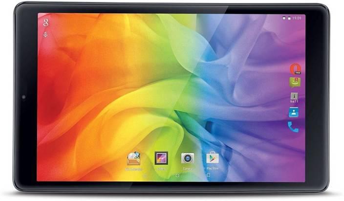 iBall DD-1GB 8 GB 7 inch with Wi-Fi+3G Tablet
