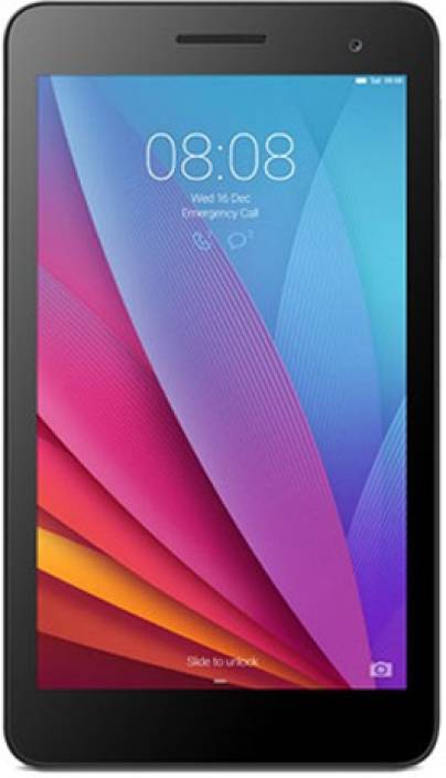 huawei 8 inch tablet. huawei mediapad t1 7.0 8 gb 7 inch with wi-fi+3g tablet