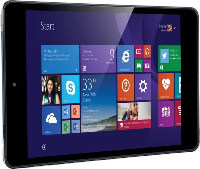 iBall Slide WQ 77 Tablet