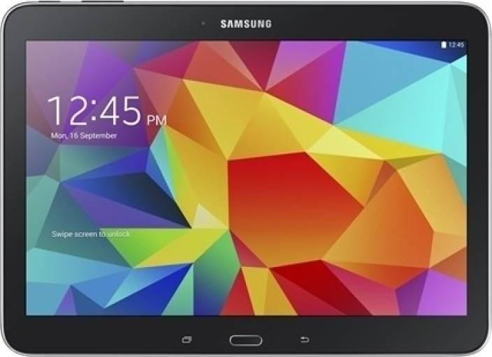 Samsung Galaxy Tab 4 T531 Tablet