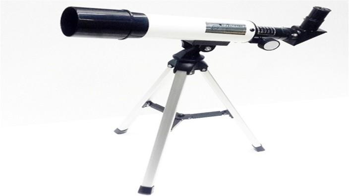 Refracting telescope britannica