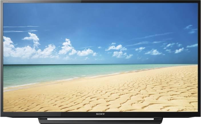Sony Bravia 80 cm (32 inch) HD Ready LED TV