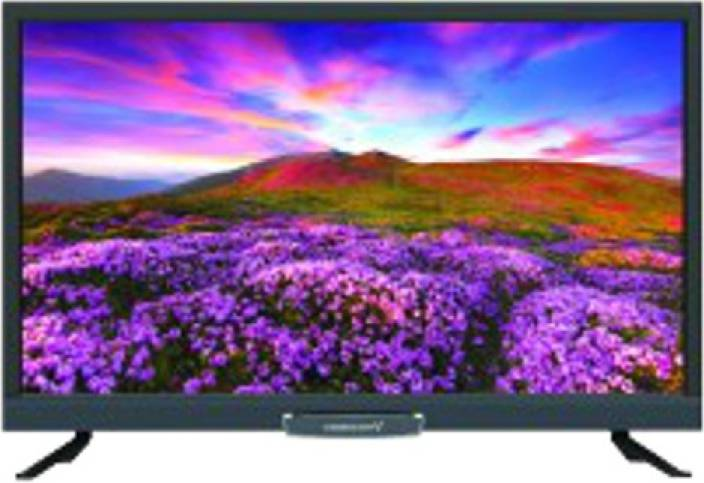 videocon 98 cm 40 inch full hd led tv online at best prices in india. Black Bedroom Furniture Sets. Home Design Ideas