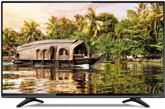 Sansui 122cm (48 inch) Full HD LED TV