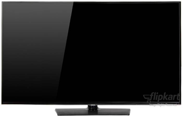samsung 121 cm 48 inch full hd led smart tv online at. Black Bedroom Furniture Sets. Home Design Ideas