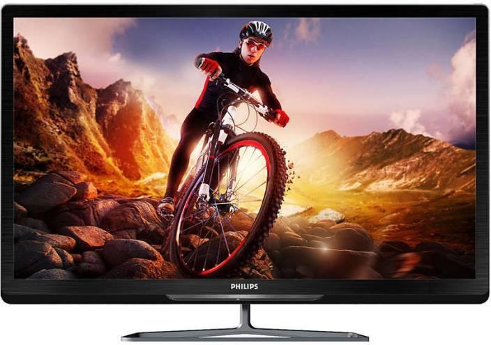 Philips 80cm (32 inch) HD Ready LED Smart TV