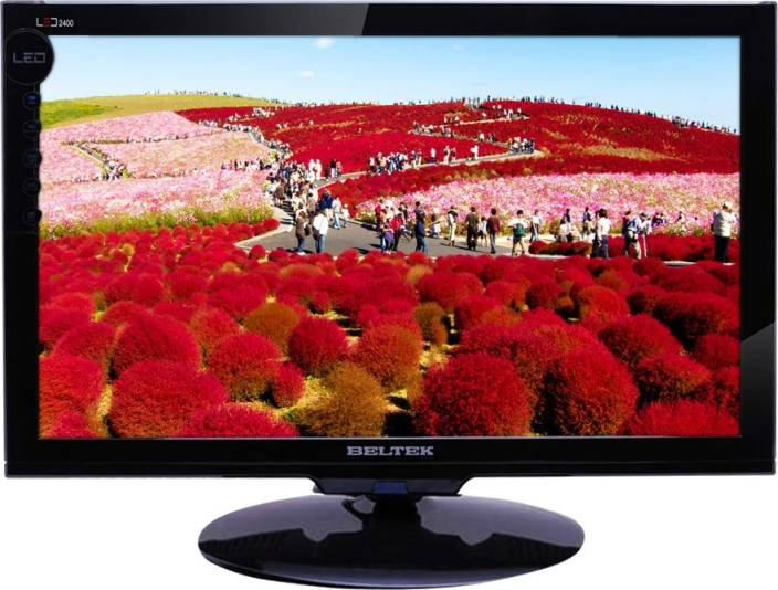 Beltek 59cm (24 inch) Full HD LED TV