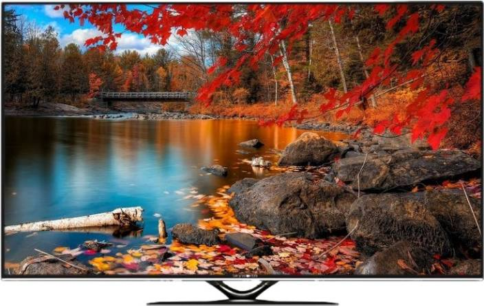 19bbd52e3b6 Skyworth 81cm (32 inch) HD Ready LED TV Online at best Prices In India