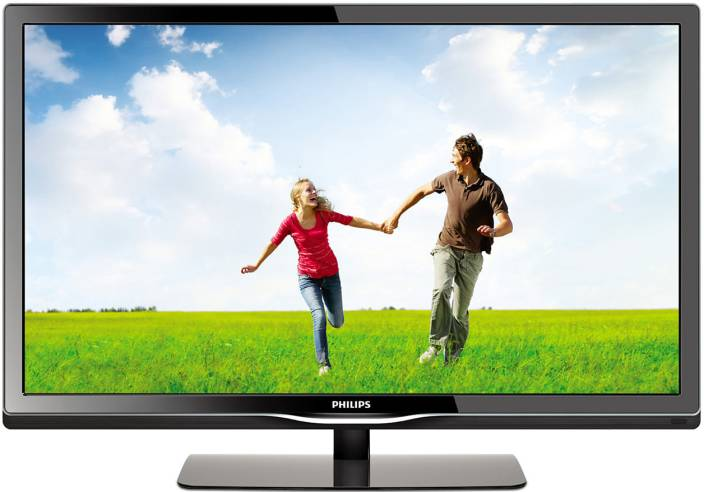 20a2da278 Philips 127cm (50 inch) Full HD LED TV Online at best Prices In India