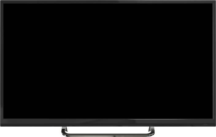 Noble 99cm (39 inch) HD Ready LED TV