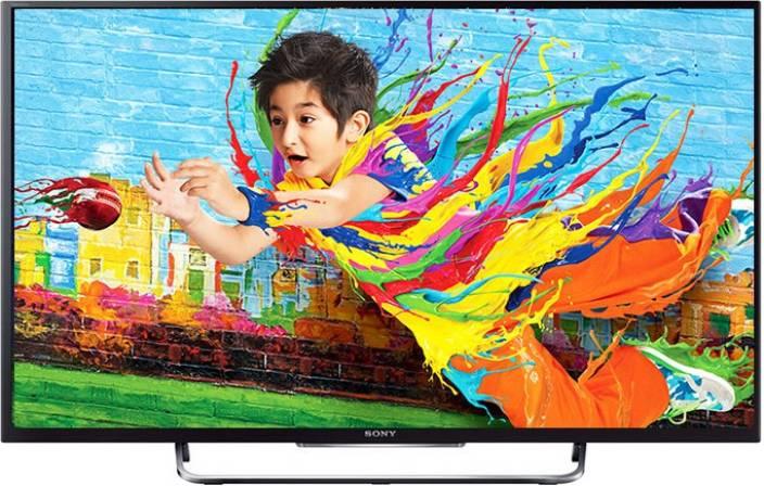 Sony 126 cm (50 inch) Full HD LED Smart TV